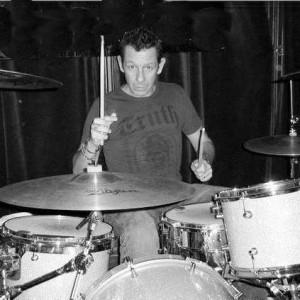 Rick Eddy