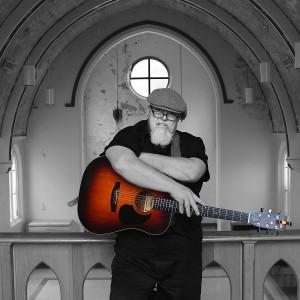 Rick McKean Music