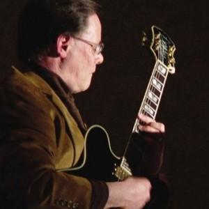 Rick Montalto - Guitarist in Columbus, Mississippi