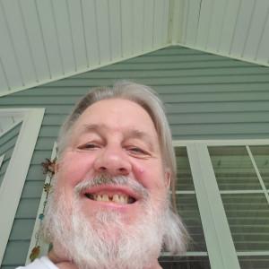 Rick's Light&Sounds - Karaoke DJ in Anderson, South Carolina