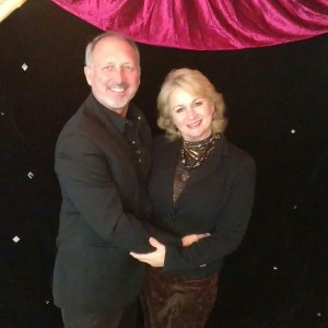Rick's Magic - Magician / Holiday Party Entertainment in Lubbock, Texas