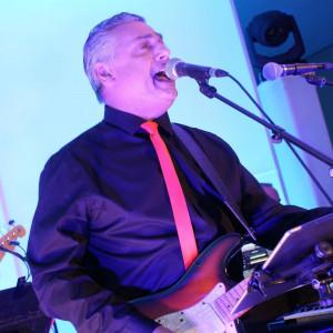 Rick White - Singing Guitarist / Guitarist in Lubbock, Texas