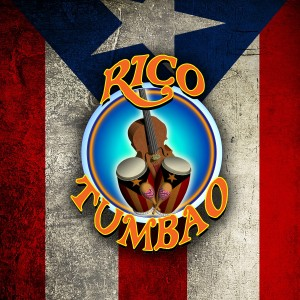 Rico Tumbao - Salsa Band / Latin Jazz Band in Deltona, Florida