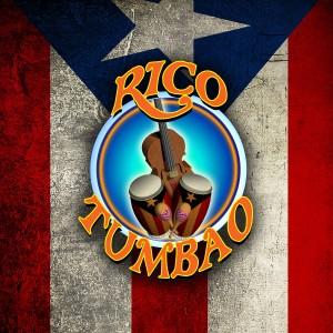 Rico Tumbao - Salsa Band / Latin Jazz Band in Deltona, Florida