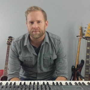 Riley McKinnon - Singing Guitarist in Calgary, Alberta