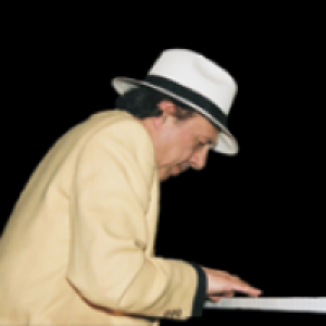 Rio Clemente and Friends - Jazz Band in Randolph, New Jersey