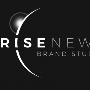 RISE NEWS Brand Studio - Drone Photographer in Miami, Florida