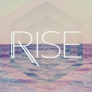 RISE Worship - Christian Band / Alternative Band in Orlando, Florida