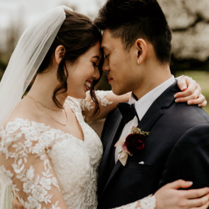 Rising Heart Wedding Officiants - Wedding Officiant / Event Planner in Eugene, Oregon