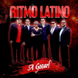 Ritmo Latino Band - Latin Jazz Band in Phoenix, Arizona