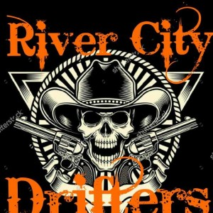 River City Drifters - Cover Band / Party Band in West Liberty, Iowa
