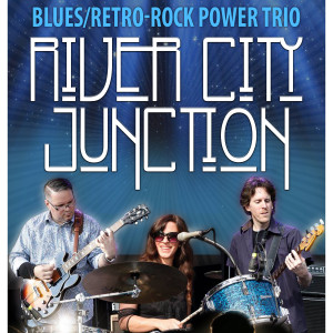 River City Junction - Blues Band in Ottawa, Ontario