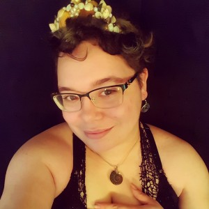 River Dragon Michele - Mermaid Entertainment / Storyteller in Beaverton, Oregon