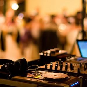 Rivera Entertainment Group - DJ in Orlando, Florida