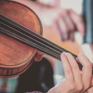 Risoluto Strings - String Trio in Eugene, Oregon