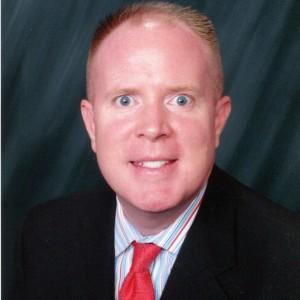 John Wampler - Christian Speaker in Columbia, Missouri