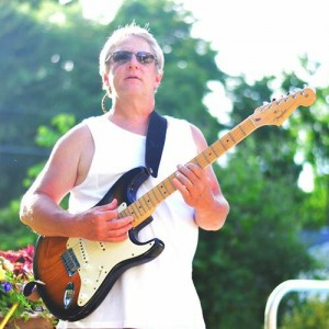The Bill Welsh Band - Classic Rock Band in Columbus, New Jersey