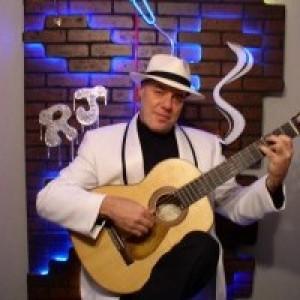 RJ Fox