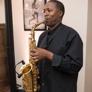 RLD Entertainment - One Man Band in Houston, Texas