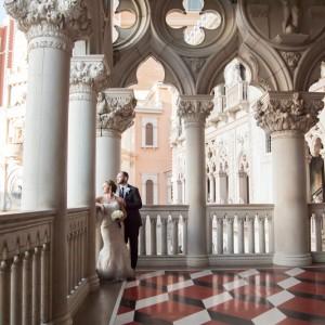 Sara Butler Photography - Wedding Photographer in Las Vegas, Nevada