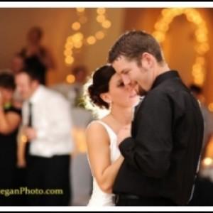 RNB Weddings by Robert+Nomani Benda - Wedding DJ in Grand Forks, North Dakota