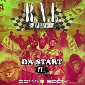 Rnl Its Da Movement Inc.