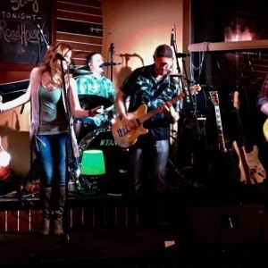 Roadhouse 6 - Country Band / Classic Rock Band in Minneapolis, Minnesota