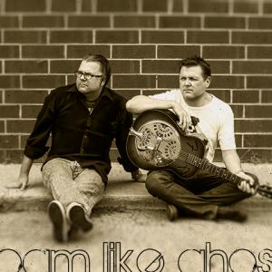 Roam Like Ghosts - Acoustic Band in Reston, Virginia