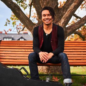 Roary Thunderbird - Singing Guitarist in Ottawa, Ontario