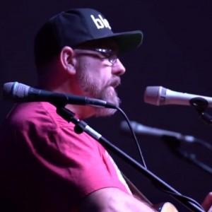 Rob Chapman - Christian Band in San Diego, California