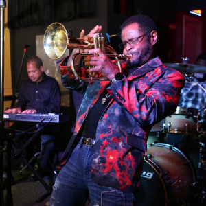 Rob Juice - Funk Band / Tribute Band in Bloomington, Illinois