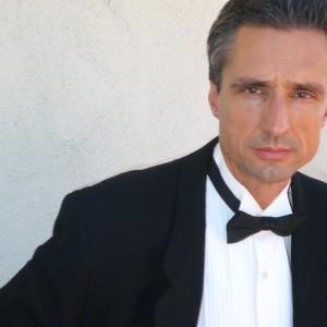 Rob Klopfenstein - Keyboard Player / Pianist in San Pedro, California