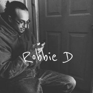RobbyD - Hip Hop Artist / Rapper in Reading, Pennsylvania