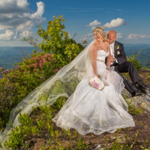 Robert F. Filcsik Photography - Photographer in Raleigh, North Carolina