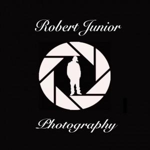 Robert Junior Photography - Photographer in Olympia, Washington