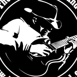 Robert Ross Band - Blues Band in Boynton Beach, Florida
