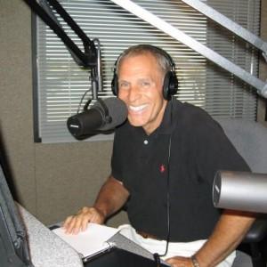 Robert Rue Voice & Narration - Voice Actor in Phoenix, Arizona