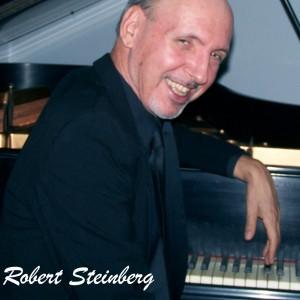 Robert Steinberg, pianist - Pianist in Stuart, Florida