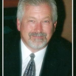 Robert Wagener - Pianist / Jazz Pianist in Belleville, Illinois