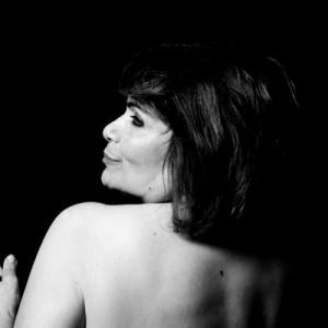 Roberta Miles - Jazz Singer in Chicago, Illinois