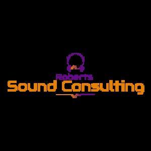 Roberts Sound Consulting - Mobile DJ / DJ in Klamath Falls, Oregon