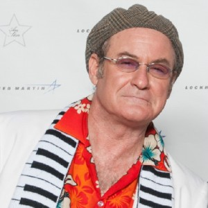 Robin Williams Impersonator - Stand-Up Comedian in Houston, Texas
