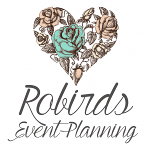 Robirds Event Planning - Event Planner in Florence, Montana