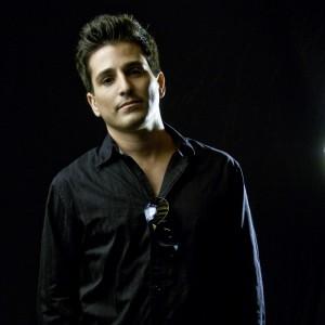 Rob Marin - Pop Singer in Providence, Rhode Island