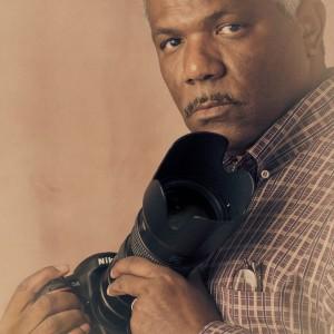 Rob's Photography - Photographer in Killeen, Texas