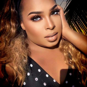 Kat Slays Makeup - Makeup Artist in West Palm Beach, Florida
