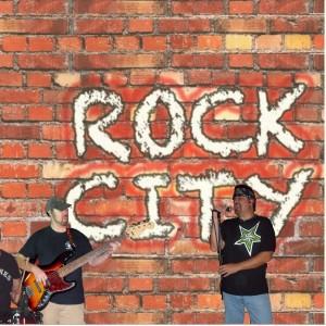 Rock City - Classic Rock Band in Orlando, Florida