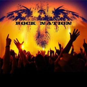 Rock Nation - Party Band in Farmingville, New York