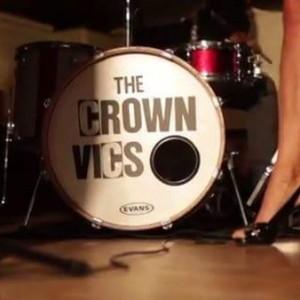 The Crown Vics - Rockabilly Band / 1950s Era Entertainment in Bangor, Maine