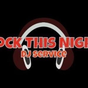 Rock This Night - Mobile DJ / Wedding DJ in Lynchburg, Ohio